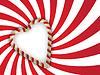 valentinsgrußgrüße Hintergrund