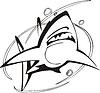 Hai Symbol
