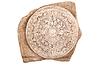ID 3910169 | Alten aztekischen Kalender | Foto mit hoher Auflösung | CLIPARTO