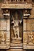 ID 3941566 | Flachrelief in Hindu-Tempel | Foto mit hoher Auflösung | CLIPARTO
