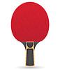 Schläger für Tischtennis Tischtennis