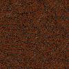 ID 3900981 | Nahtlos Ausbleichen Blatt Muster | Foto mit hoher Auflösung | CLIPARTO