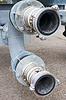 ID 3814086 | Hydrant | Foto stockowe wysokiej rozdzielczości | KLIPARTO