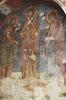 ID 3883778 | Alte Fresko an der Wand des Nikolaus Kirche, Demre | Foto mit hoher Auflösung | CLIPARTO