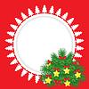ID 3901225 | Boże Narodzenie w tle | Klipart wektorowy | KLIPARTO