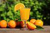 ID 3820782 | Orangen | Foto mit hoher Auflösung | CLIPARTO