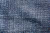 Niebieskie dżinsy w tle | Stock Foto