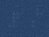 Niebieskie dżinsy tekstury | Stock Foto
