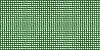 추상적 인 배경 또는 질감 그린 그리드 (Green Grid) 색상 | Stock Illustration