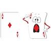 Spielkarte set 13