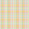 Seamless fabric pattern background | Stock Vector Graphics