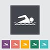 Pool-Symbol