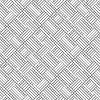 grau nahtlose abstrakte Muster Bodenbelag