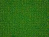 Green abstrakten Hintergrund - elektronische Leiterplatte