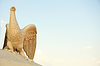 ID 3872719 | Statue - Phoenix | Foto mit hoher Auflösung | CLIPARTO