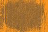 Texture - Grunge Wood | Stock Vektrografik