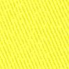 Leuchtend gelben Hintergrund | Stock Illustration