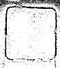 Grunge-Konzept | Stock Vektrografik