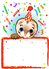 Iltis Geburtstag