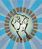 Faust, Hand, Revolution, Streik