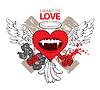 Ich möchte lieben