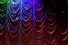 ID 3734248 | Teatr kurtyna | Foto stockowe wysokiej rozdzielczości | KLIPARTO