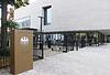 ID 4071259 | Bundesgerichtshof Karlsruhe | Foto mit hoher Auflösung | CLIPARTO
