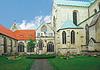 ID 4071376 | Katedra Świętego Pawła Muenster | Foto stockowe wysokiej rozdzielczości | KLIPARTO