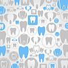 Tooth Hintergrund