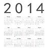 Календари на 2015 год производственный, рабочий и другие календари 2015 для россии, украины и белоруссии. .