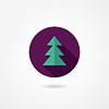 Tannenbaum-Symbol