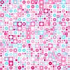 Nahtlose abstraktes Muster | Stock Vektrografik