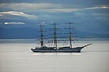 ID 4056359 | Segelboot | Foto mit hoher Auflösung | CLIPARTO