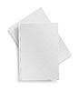 ID 3839077 | Puste białe książka | Foto stockowe wysokiej rozdzielczości | KLIPARTO