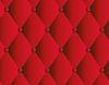 Red Leder Hintergrund