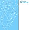 Architektury | Stock Vector Graphics