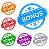 Grunge-Bonus
