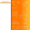 Beste Architektur Hintergrund | Stock Vektrografik