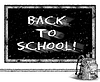 Zurück in die Schule | Stock Illustration