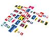 ID 3827759 | Hauptkomponenten der Markt-und Geschäftsentwicklung | Foto mit hoher Auflösung | CLIPARTO