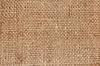 ID 3983878 | Серая текстура ткани с увольнением | Фото большого размера | CLIPARTO
