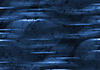 Abstract grunge blauem Hintergrund | Stock Illustration