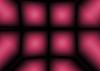 Abstract blur Kanal rotem Hintergrund | Stock Illustration