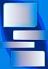 Abstrakcyjne geometryczne tło - 13 | Stock Vector Graphics