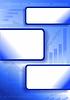 Abstrakcyjne geometryczne tło - 20 | Stock Vector Graphics