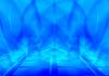 Streszczenie futurystycznym tle (03) | Stock Illustration