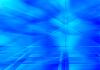 Streszczenie futurystycznym tle (04) | Stock Illustration
