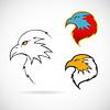 Eagles setzen