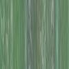 彩绘木板。无缝的纹理 | 光栅插图