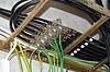 ID 4053689 | Antennenkabel Anbieter | Foto mit hoher Auflösung | CLIPARTO